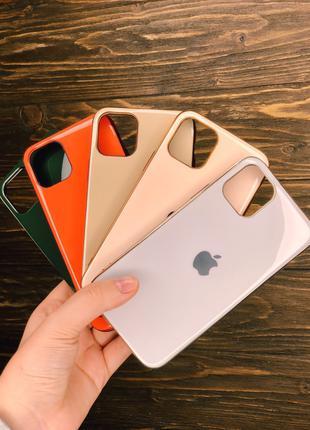 Чехол для Apple iPhone, Xiaomi, Samsung
