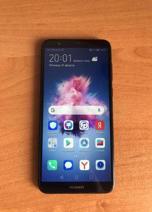Продам Мобильный Телефон Huawei P Smart 3/32