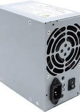 БУ Блок питания FSP ATX-450PAF (ATX-450PAF)