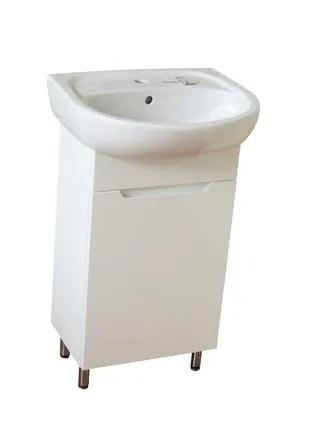 Мебель в ванную комнату тумба с умывальником Colombo пр-во Польша