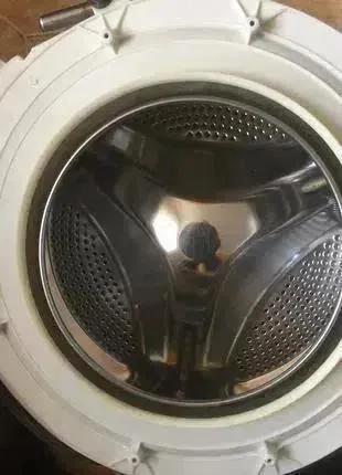Барабан стиральной машины LG