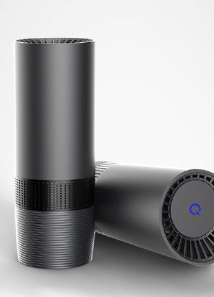 Автомобильный очиститель воздуха TYLOC