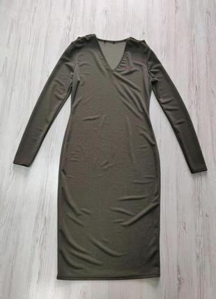 Распродажа до 10 апреля!!!🔥 платье с ремешками на плечах и дли...