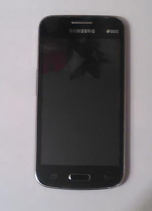 Samsung SM-G350E Galaxy Star Advance