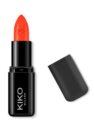 Помада. Smart Fusion Lipstick
