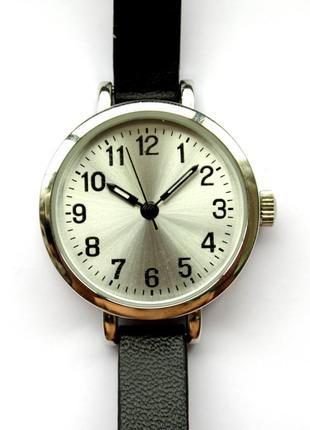 Fmd часы из сша классика мех. singapore sii