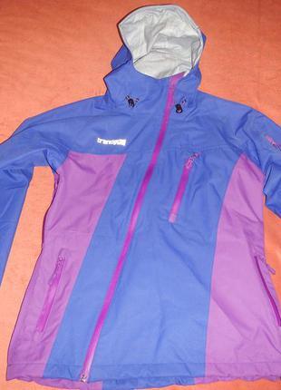 Куртка brandsdal of norway, р.m