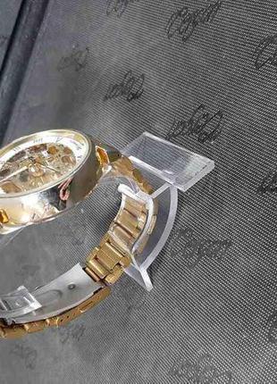 Часы Winner Skeleton
