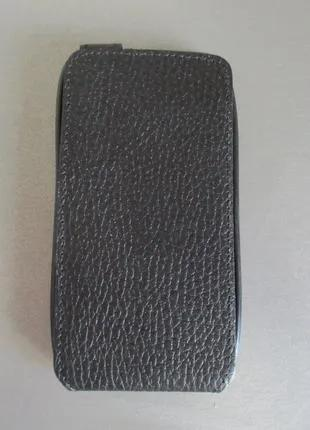 Чехол флип для Lenovo A820