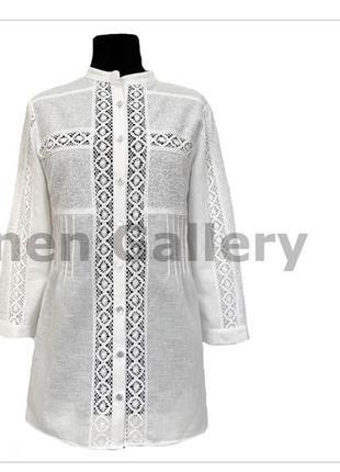 Блуза/блузка/сорочка/туника/рубашка/вышиванка