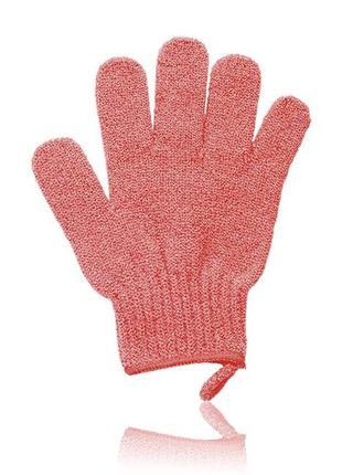 Массажная перчатка oriflame
