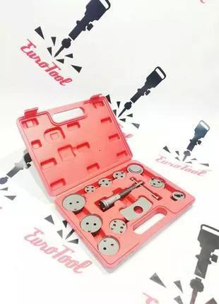 Съёмник тормозних цилиндров,дисков,тормозов,колодок Lex