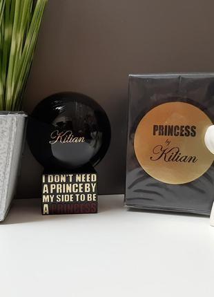 🖤оригинал 🖤100 мл kilian i don't need a prince by my side to b...