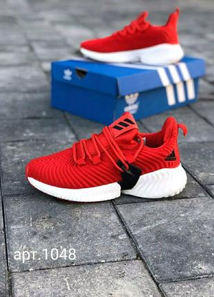 Кроссовки adidas 36-41р.