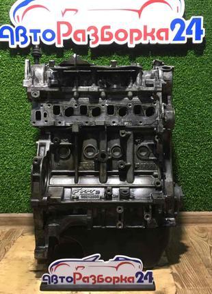 Двигатель 1.3 MJTD EURO 5 263A2000 Фиат Добло разборка Fiat Doblo