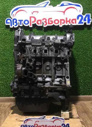 Двигатель 1.3 CDTI Евро 5 Опель Комбо разборка OPEL Combo 10-15