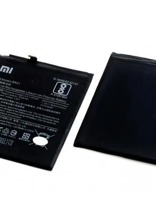 АКБ для Xiaomi Mi A1/Mi5X/Redmi Note 5A (BN31) 3080mAh