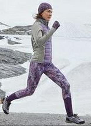 Термолосины,леггинсы спортивные,одежда для фитнеса