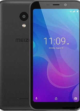 Meizu C9 2/16 Gb