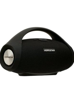 Беспроводная колонка HOPESTAR H32 Bluetooth ,USB