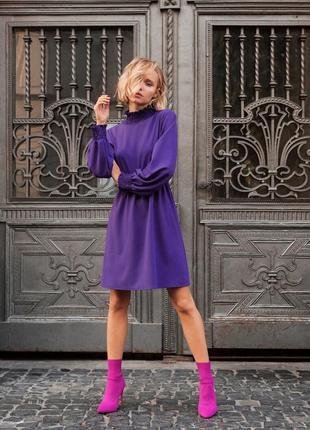 Шикарное платье ,сарафан