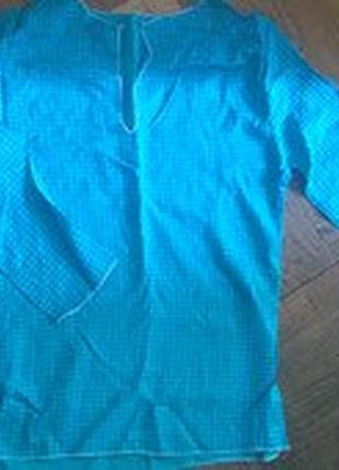 Блузка-футболка;польша;xs-s.