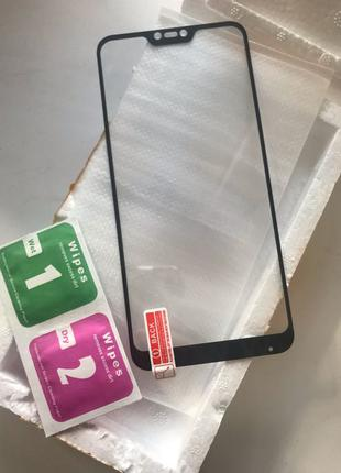 Защитное стекло для Xiaomi Mi A 2 Lite