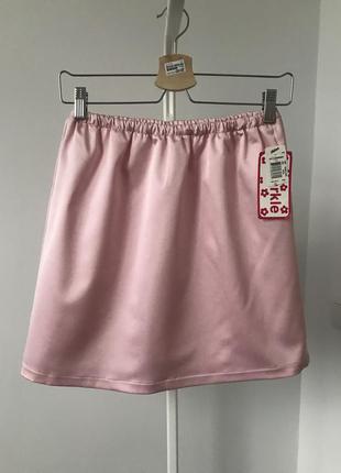 #розвантажуюсь юбка  sparkle 14 лет