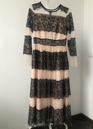 #розвантажуюсь платье нарядное м
