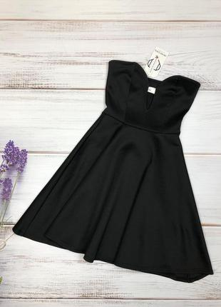 Стильное платье бренда  oh my love (78)