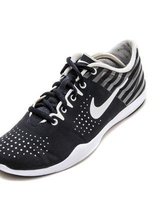 Кроссовки Nike Studio Trainer Print. Стелька 24 см