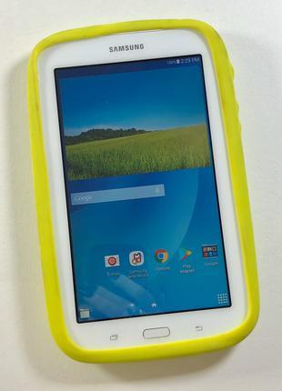 Samsung Galaxy Tab 3 Lite 7.0 VE планшет