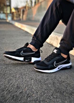 Кроссовки мужские Nike ( 40,41,42,43,44)