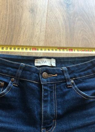 джинсы женские 26 размер