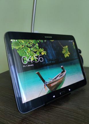 Samsung Galaxy Tab 3 10.1 16GB Black