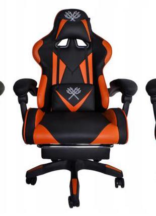 Крісло геймерське Кресло геймерское