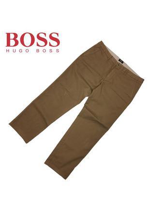 Штаны boss hugo boss
