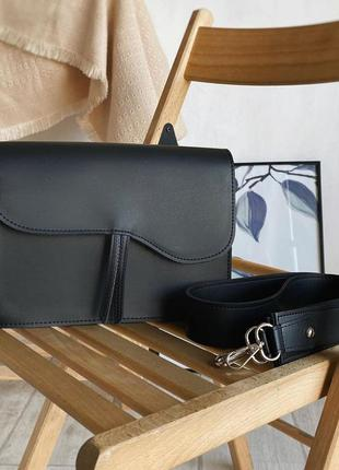 Средние классические сумочки под клатч