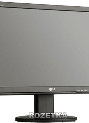 """Монитор LG Flatron W2042T-BF 20"""""""
