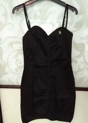 #розвантажуюсь платье miss sixty