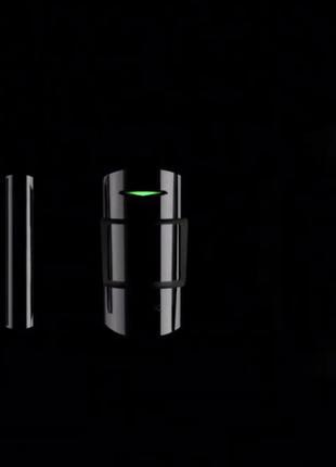 Охранное оборудования AJAX + монтаж + подключение на пульт