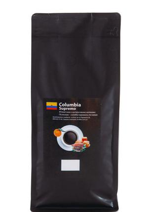 Ucoffee
