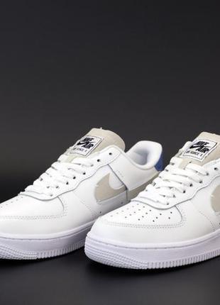 Nike air force 🔺 женские кроссовки