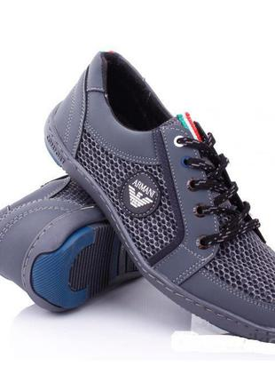 Распродажа последних пар!!!мокасины , кроссовки,туфли мужские ...