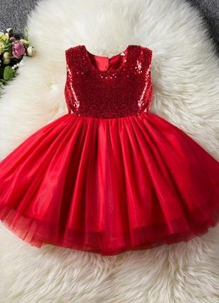 Очень красивые платья!