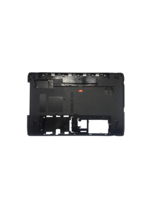 Низ  корпуса Acer Aspire 5750  5350  корыто