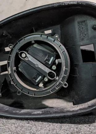Зеркало боковое запчасть Fiat grande punto linea 500 фиат гранде