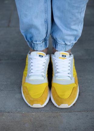 Adidas zx 500🔺мужские кроссовки