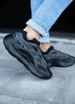 Adidas yeezy boost 700 v3 azael  🔺мужские кроссовки
