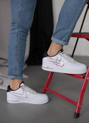 Nike air force 🔺женские кроссовки